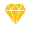 کسب مقام دوم طرح ماکت تعاملی شاپرک در رقابتهای جهانی A'Design 2016