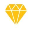 مفهوم و کاربرد Omni Channel در صنعت بانکداری